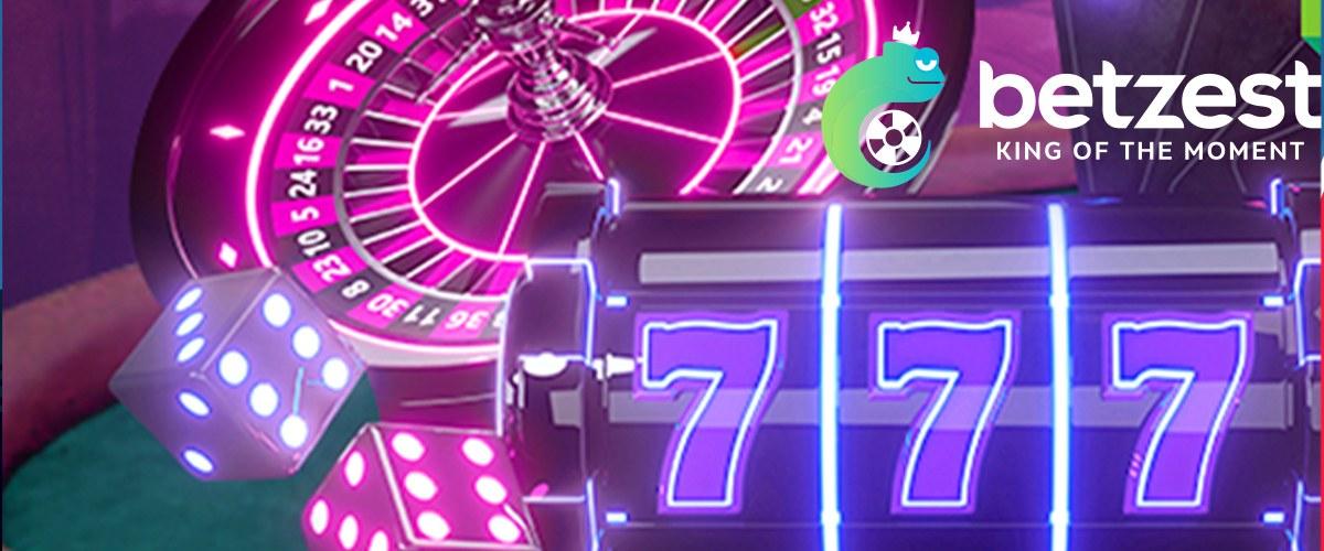betzest-casinokokemus-bonus