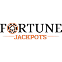 casinokokemus-fortune-jackpots