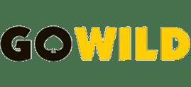 Go Wild netticasino kokemuksia