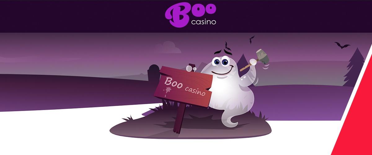 boo casino pelaa netissä