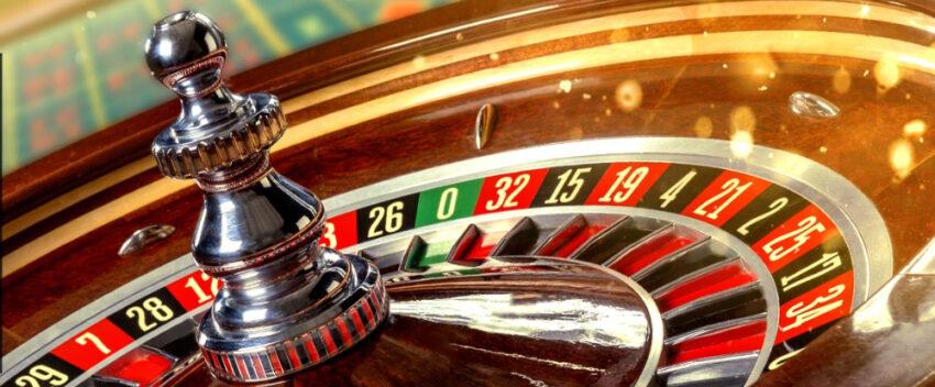 mr-play-casinokokemus