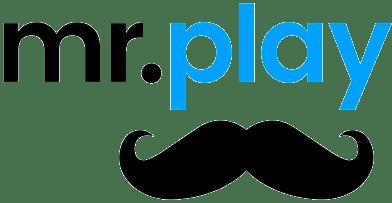 Mr PLay casino netissä