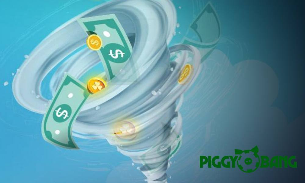 casinokokemus-piggy-bang