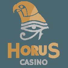 logo-horus-casino