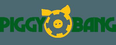 piggy bang casino kasinoarvostelu logo talletusbonus