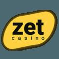 Zet Casino nettikasino kokemuksia