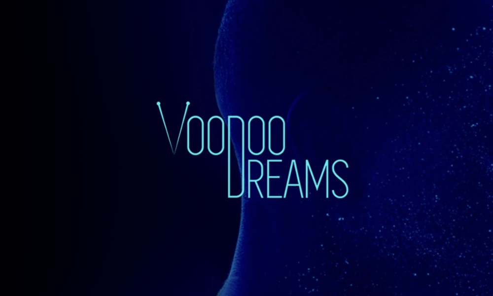 voodoo casino dreams