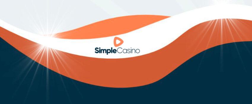 simple casino casinokokemus arvostelu