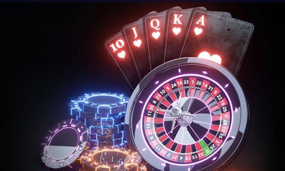 ordlucky-casinokokemus