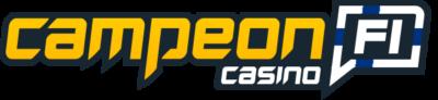 Campeon FI casino