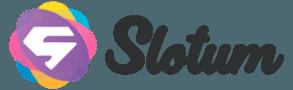 slotum netticasino kokemuksia ja logo