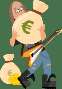 verovapaat-nettikasinot