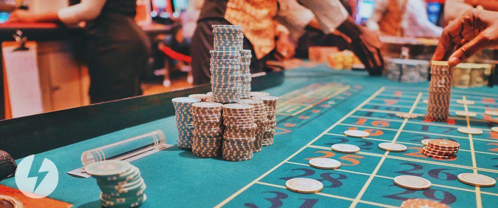 live-kasinot-casinokokemus