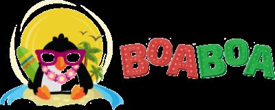 boaboa casino kokemuksia