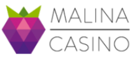 malina-casino-logo