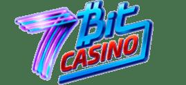 7-bit-casino