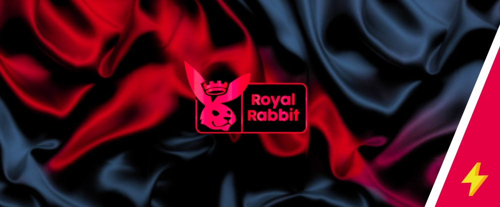 Royal-Rabbit-Casinokokemus