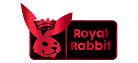 Royal-Rabbit-logo-Casinokokemus