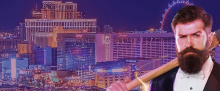 buster banks casinokokemus arvosteluita