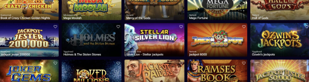 buster banks casino kokemus kokemuksia