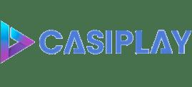 casiplay casino CK kasinoarvostelu logo