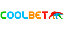coolbet-casinokokemus-logo