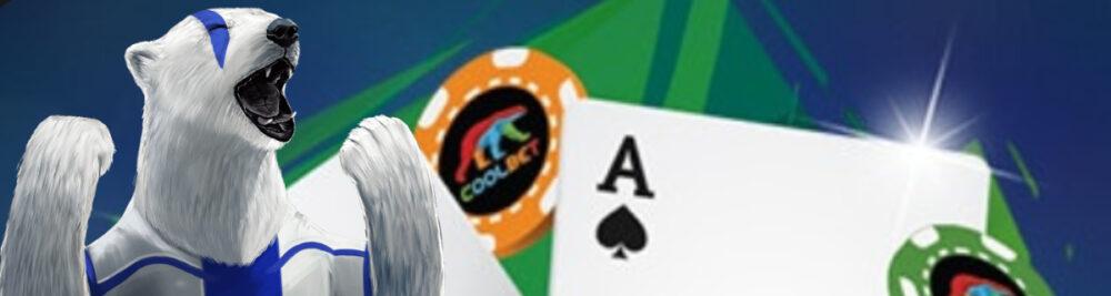 coolbet-casinokokemus