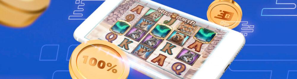 boost casino casinokokemuksen kasinoarvostelu