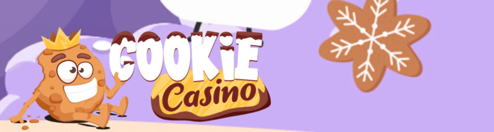 cookie casino hero