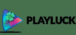 playluck logo CK