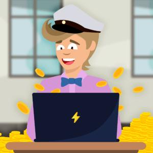valitse maksutapa nettikasinolle nauti pelaamisesta vastuullisesti