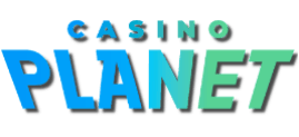 casino planet png logo casinokokemus