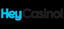 HeyCasino arvostelu nyt Casinokokemuksessa