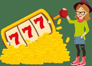 Casinokokemus - Nettikasinot esittelyssä