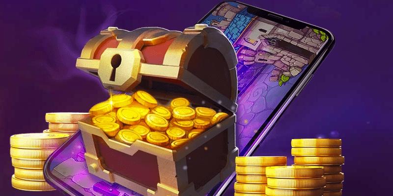 Better dice kasino