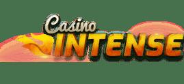 casino intense casinokokemus png logo