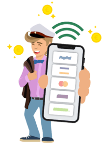 casino-payments,-payment methods-Casinokokemus