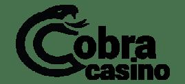 Cobra kasino