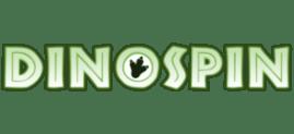 dinospin arvostelu
