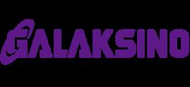 Galaksino arvostelu - CasinoKokemus.com