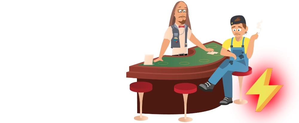 888 poker rakeback