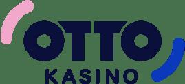 otto kasino arvostelu casinokokemus