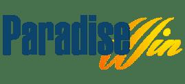 Paradisewin nettikasino