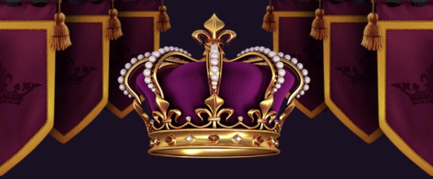 Royal Bet kasinoarvostelu