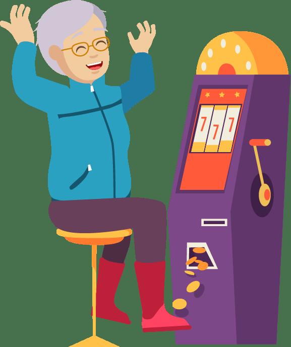 casinokokemus - kaikki nettikasinot suomalaisille pelaajille