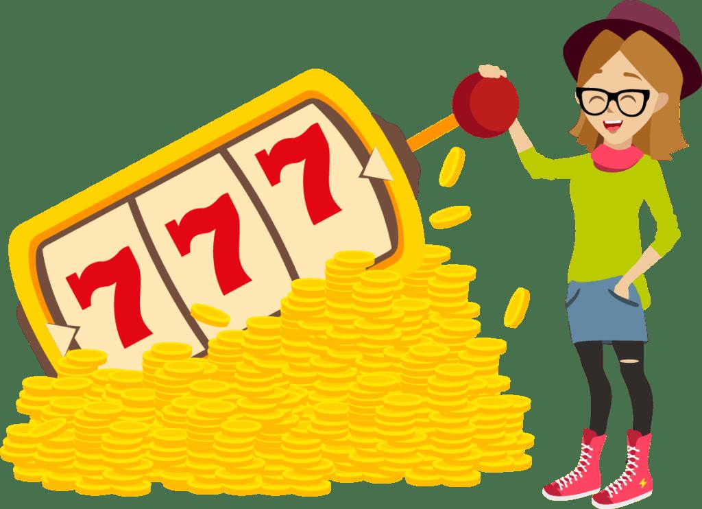 Parhaat nettikasinot – Casinokokemus esittelee parhaimmat nettikasinot