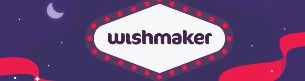 wishmaker casino ck arvostelu