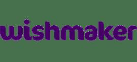 casinokokemus logo png wishmaker