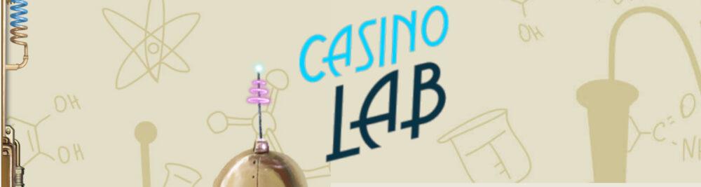 casino lab hero kh