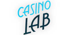 casino lab logo png